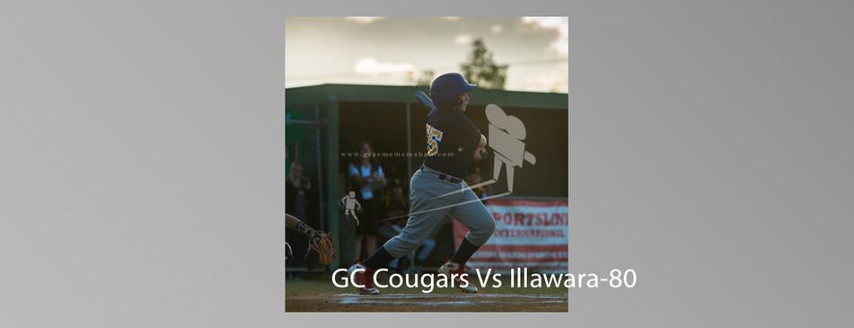 GC Cougars V Illawara-28.jpg