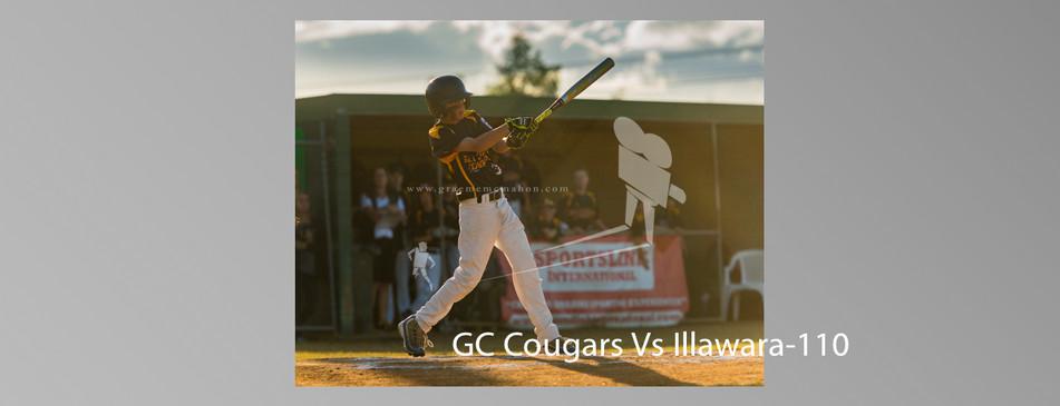 GC Cougars V Illawara-43.jpg