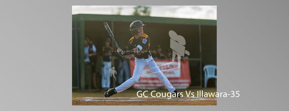 GC Cougars V Illawara-13.jpg