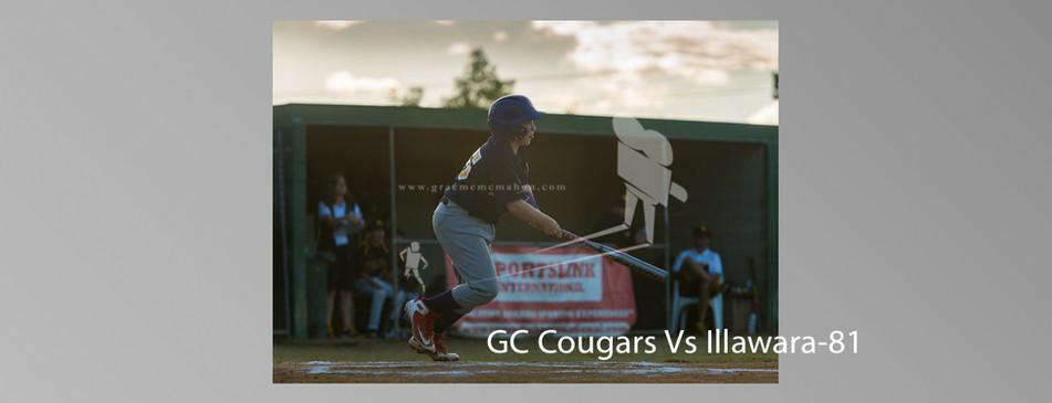 GC Cougars V Illawara-29.jpg