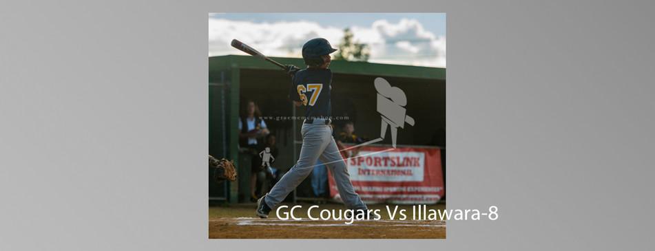 GC Cougars V Illawara-04.jpg
