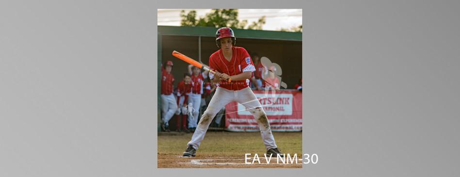 EA V NM-030.jpg