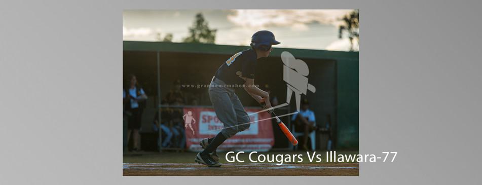 GC Cougars V Illawara-25.jpg