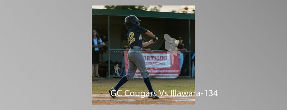 GC Cougars V Illawara-49.jpg