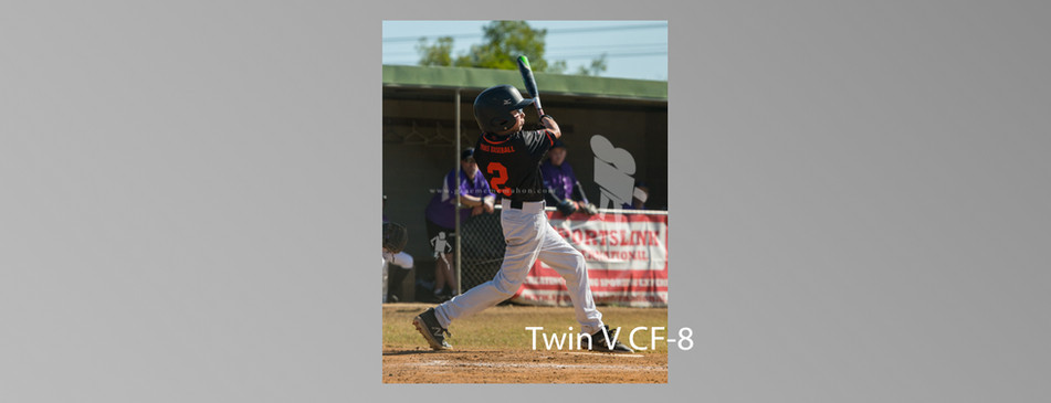 twin V CF-06.jpg