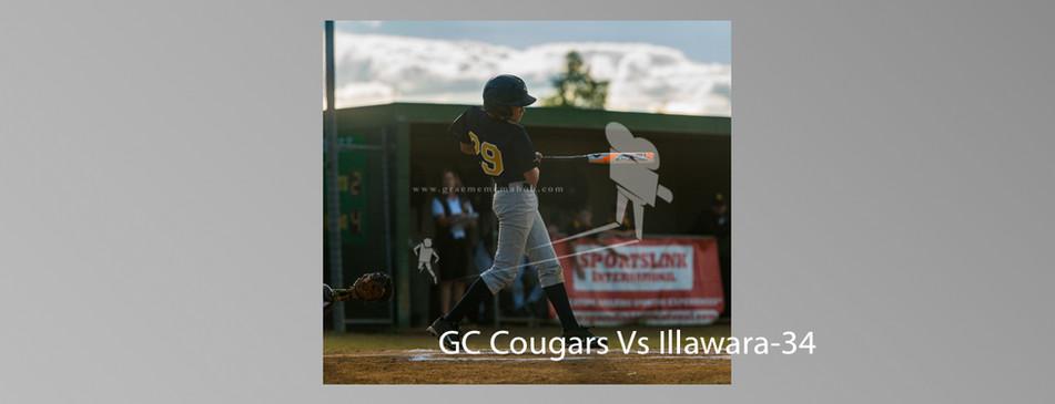 GC Cougars V Illawara-12.jpg