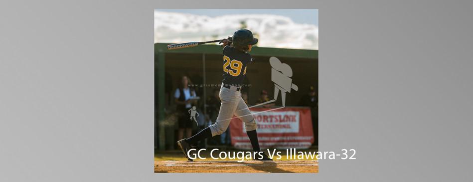 GC Cougars V Illawara-11.jpg