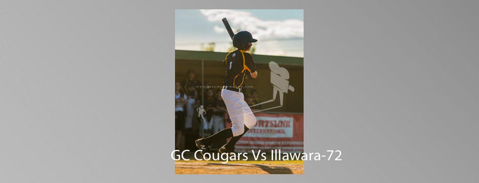 GC Cougars V Illawara-22.jpg