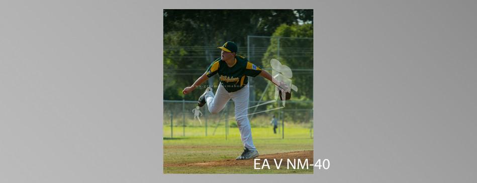 EA V NM-040.jpg