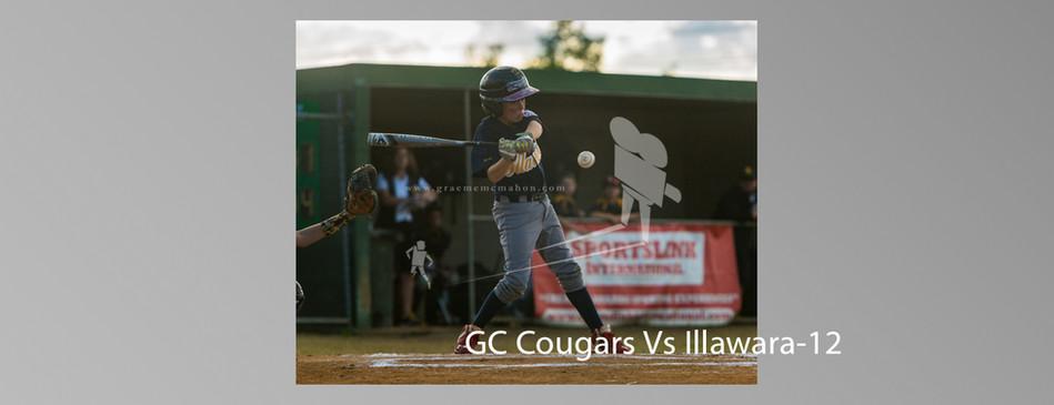 GC Cougars V Illawara-06.jpg