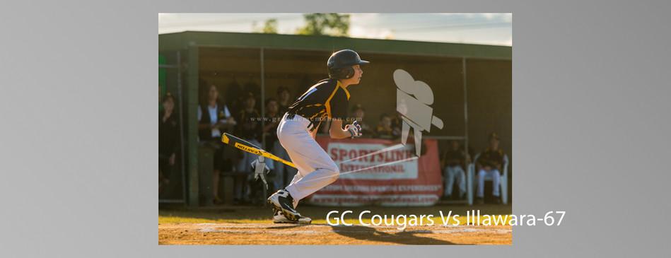 GC Cougars V Illawara-20.jpg