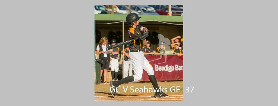 Seahawks V Cougars-037.jpg