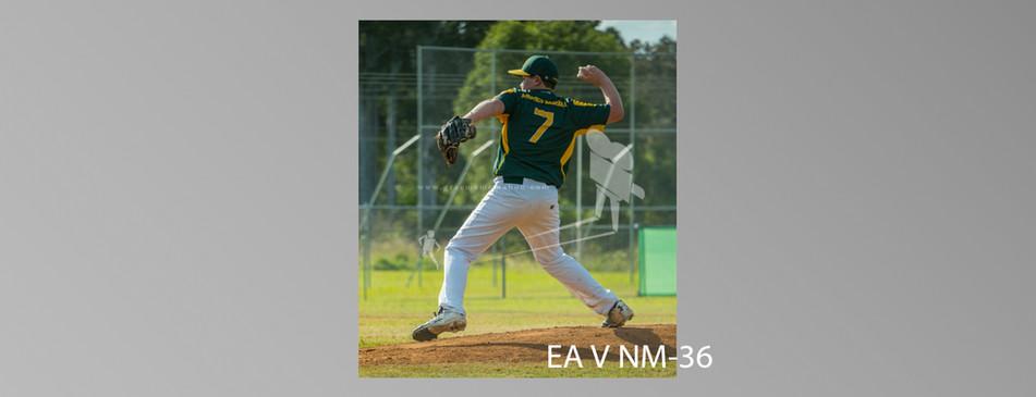 EA V NM-036.jpg