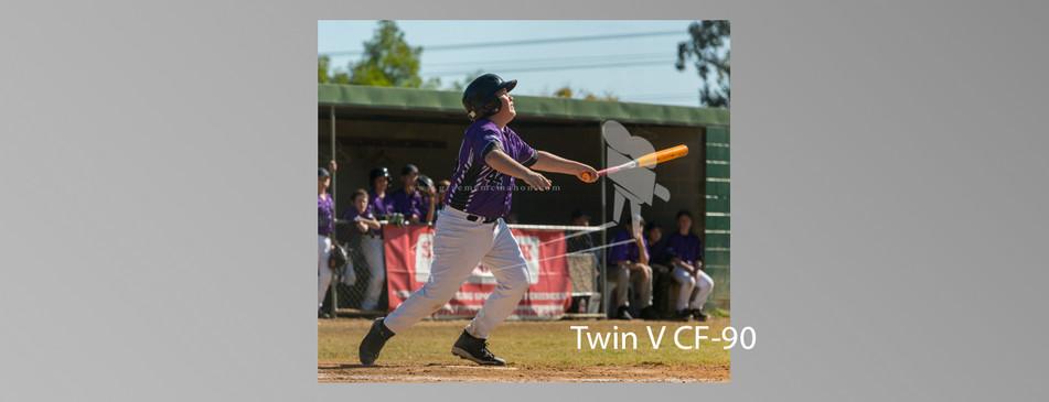 twin V CF-30.jpg
