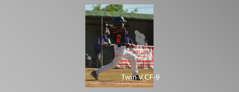 twin V CF-07.jpg