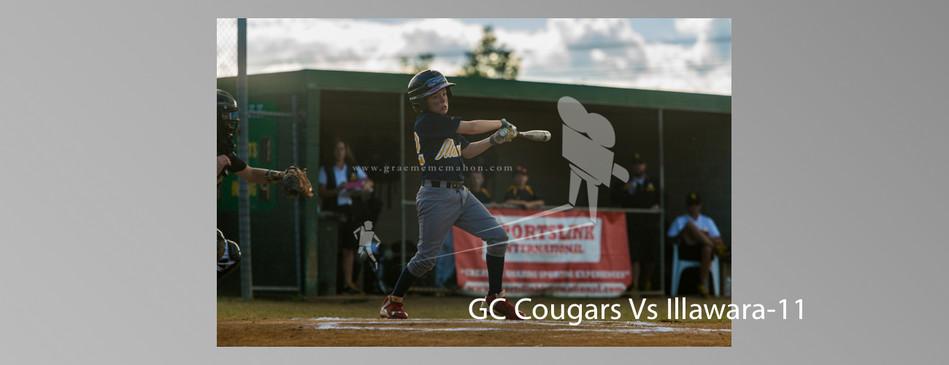 GC Cougars V Illawara-05.jpg