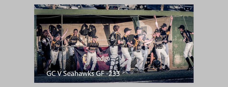 Seahawks V Cougars-234.jpg