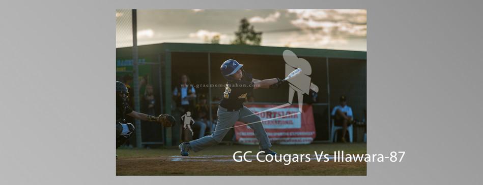GC Cougars V Illawara-34.jpg