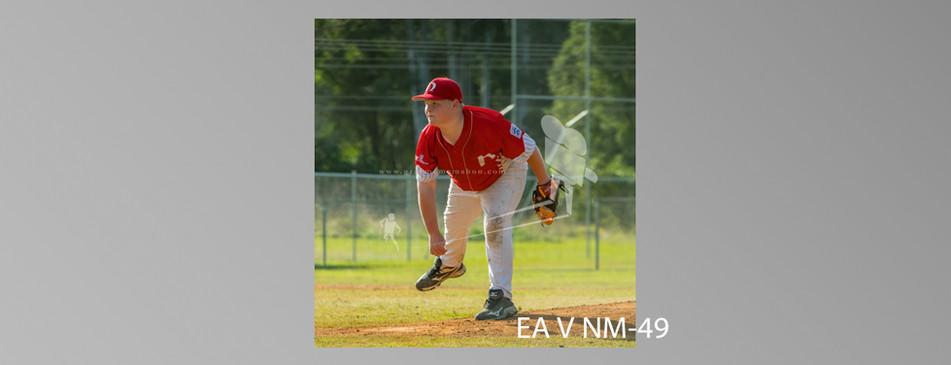 EA V NM-049.jpg