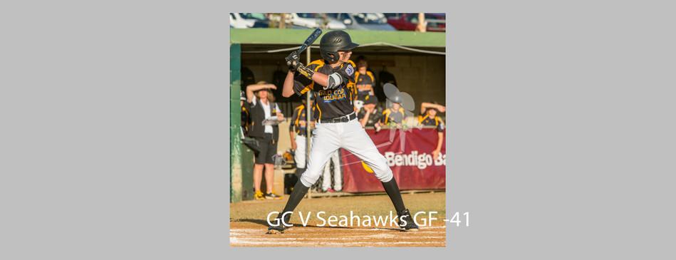 Seahawks V Cougars-041.jpg