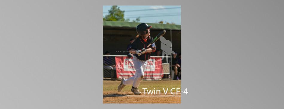 twin V CF-04.jpg
