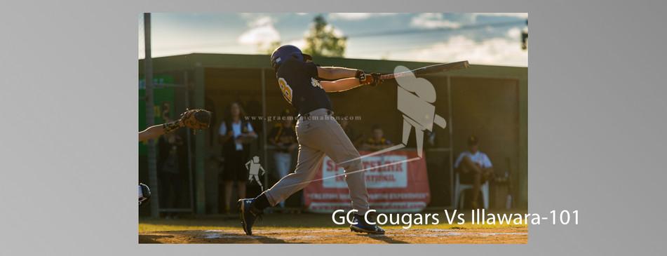 GC Cougars V Illawara-41.jpg