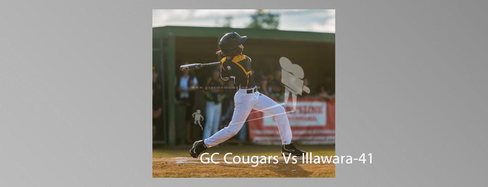GC Cougars V Illawara-15.jpg