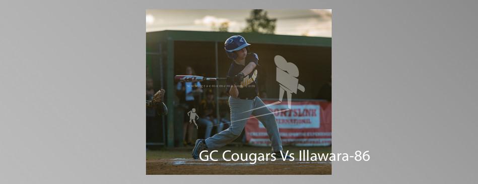 GC Cougars V Illawara-33.jpg