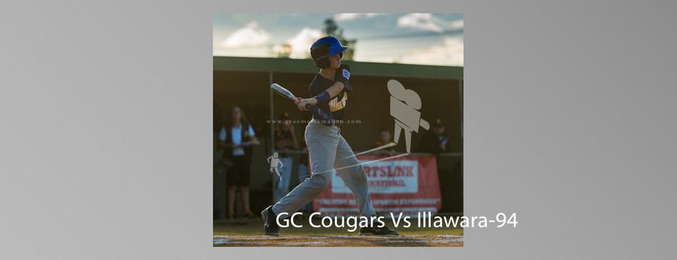 GC Cougars V Illawara-38.jpg