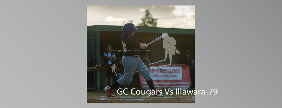 GC Cougars V Illawara-27.jpg