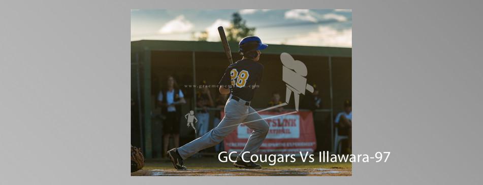 GC Cougars V Illawara-40.jpg