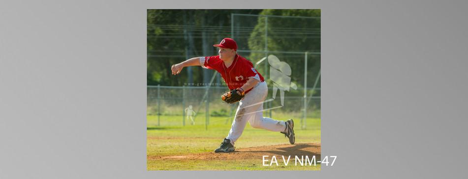 EA V NM-047.jpg