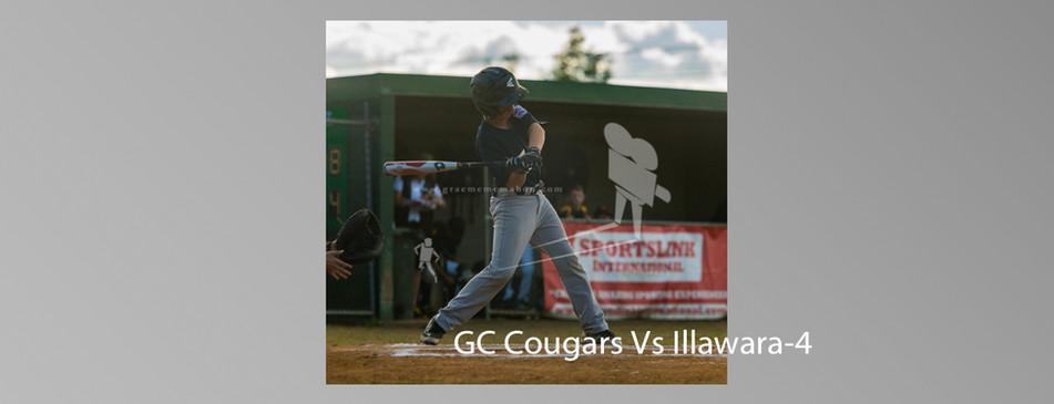 GC Cougars V Illawara-01.jpg