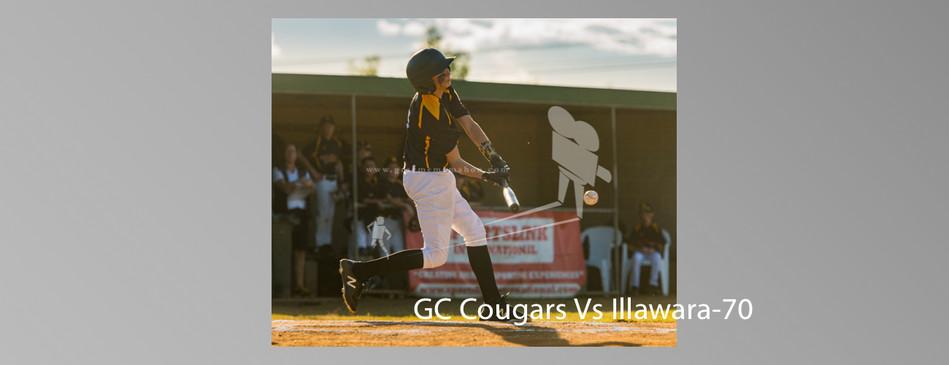 GC Cougars V Illawara-21.jpg
