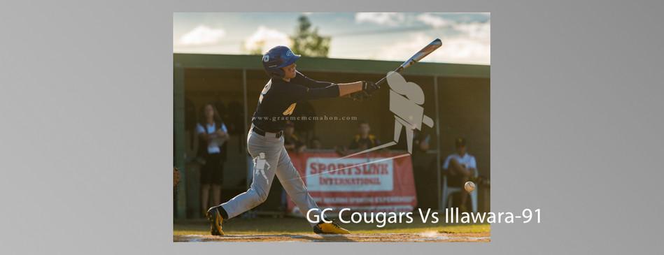 GC Cougars V Illawara-36.jpg