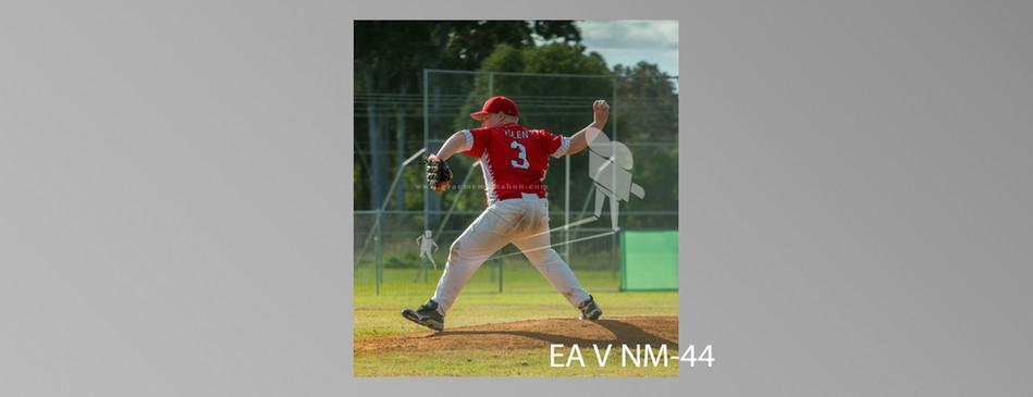 EA V NM-044.jpg