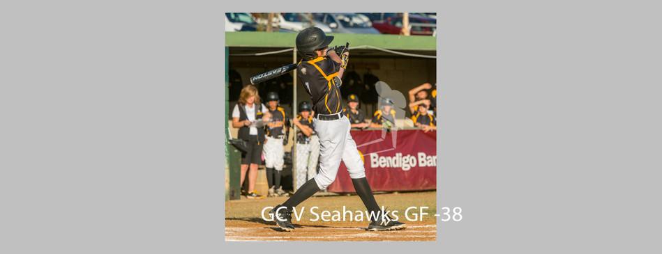 Seahawks V Cougars-038.jpg
