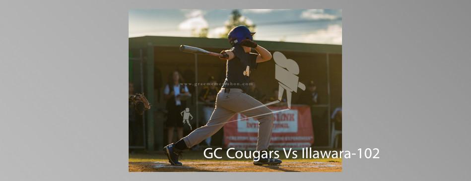 GC Cougars V Illawara-42.jpg
