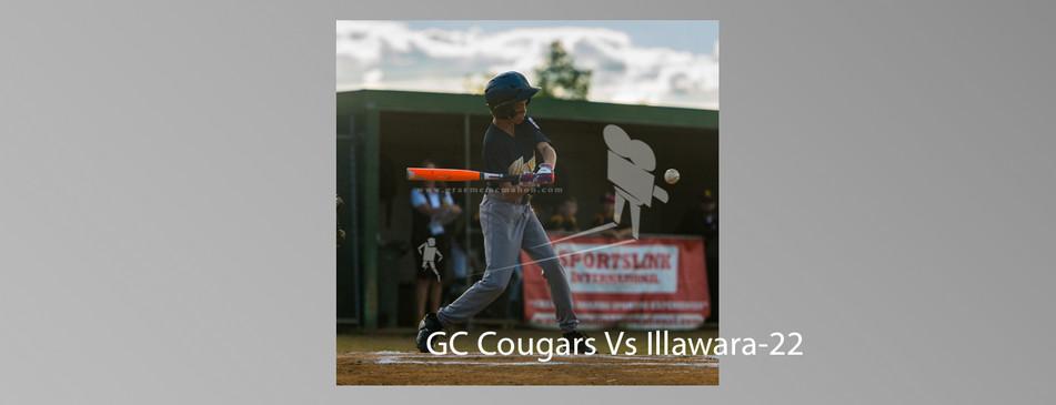 GC Cougars V Illawara-08.jpg