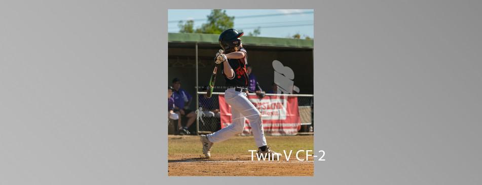 twin V CF-02.jpg