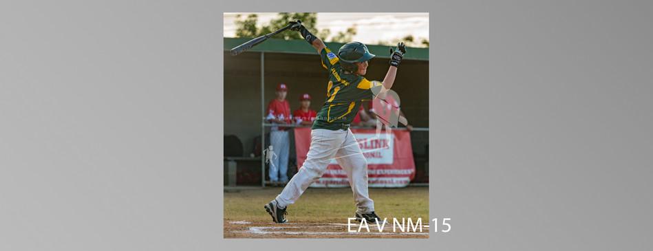 EA V NM-015.jpg
