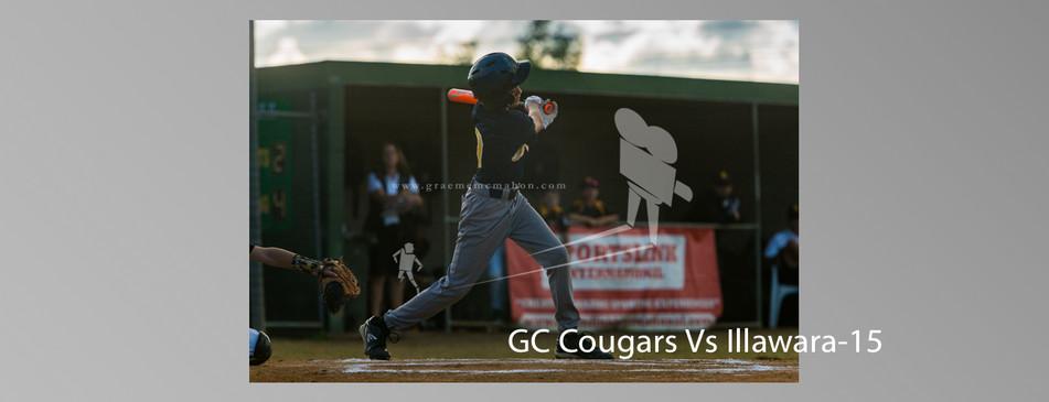 GC Cougars V Illawara-07.jpg