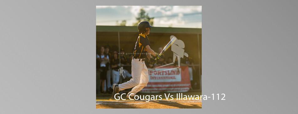 GC Cougars V Illawara-45.jpg