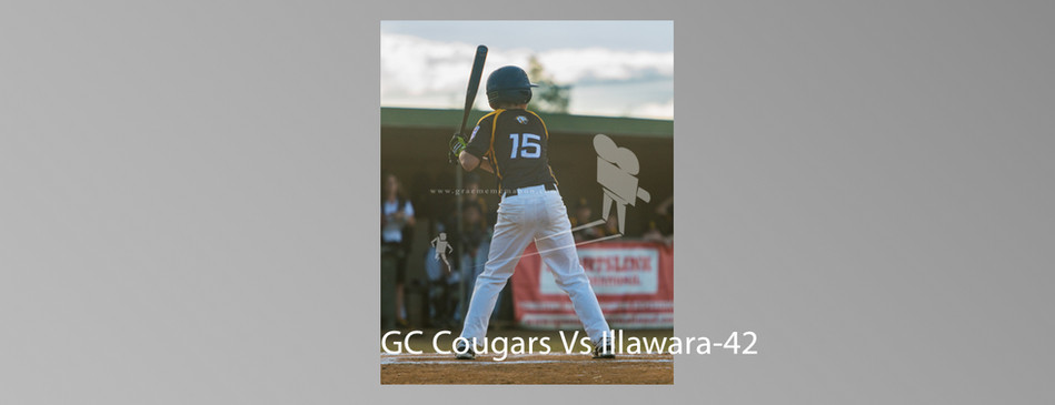 GC Cougars V Illawara-16.jpg