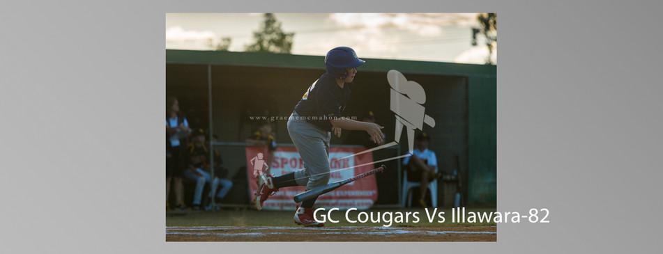 GC Cougars V Illawara-30.jpg