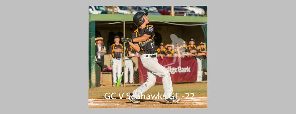 Seahawks V Cougars-022.jpg
