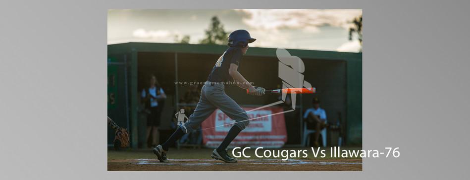 GC Cougars V Illawara-24.jpg