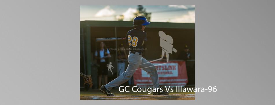 GC Cougars V Illawara-39.jpg