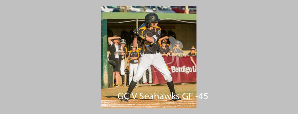 Seahawks V Cougars-045.jpg