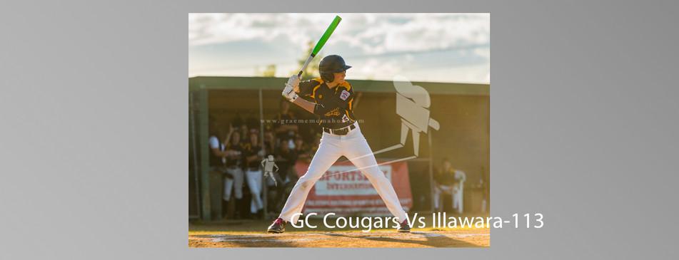 GC Cougars V Illawara-46.jpg